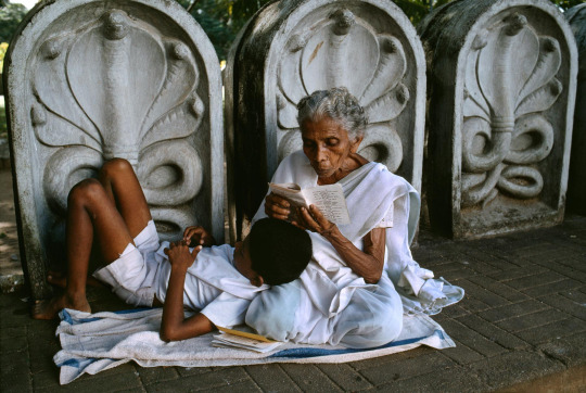 SRILANKA-10087, Sri Lanka, 12/1995