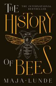 the-history-of-bees-9781471165689_hr